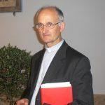 E' don Antonio Arienzale, parroco di Sepino, il nuovo Vicario generale della Curia arcivescovile di […]