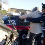 Cinque le persone denunciate dai Carabinieri nelle ultime ore. I militari del Nucleo Operativo e […]