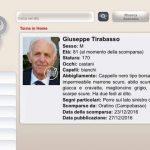 Ancora non ci sono tracce dell'81enne di Campobasso Giuseppe Tirabasso, scomparso due giorni prima di […]