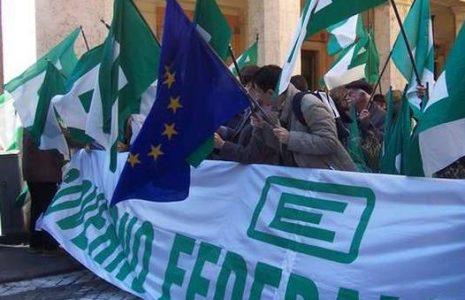 """Share: Riceviamo e pubblichiamo la nota del Movimento Federalista Europeo di Termoli: """"L'Europa si costruisce […]"""