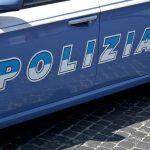 Un giovane è stato fermato nella notte per l'omicidio nel Trevigiano dell'ex fidanzata 21enne, al […]