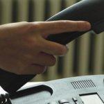 Rivoluzione nella telefonia fissa e nei canoni internet Adsl e fibra: il criterio di fatturazione […]