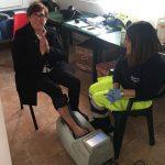 L'Associazione di volontariato Valtrigno di San Salvo continua nella sua operazione di campagna di prevenzione […]