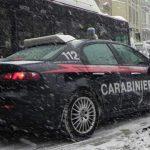 Servizi straordinari di controllo del territorio sono stati predisposti dai Carabinieri, al fine di contrastare […]