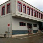 Domani, lunedì 6 marzo, dalle ore 18,00, presso la sede del Municipio di Larino, si […]