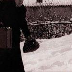 A chi labufera di neve non ha spaventato è Don Gino D'Ovidio, sacerdote della chiesa […]