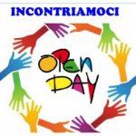 Domani 28 gennaio presso i locali della scuola primaria 'Madre Teresa di Calcutta' a Campodipietra, […]