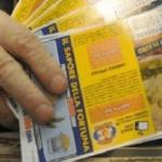 C'è anche un biglietto vincente acquistato in Molise fra i 205 fortunati della Lotteria Italia […]