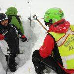 """""""Gli operatori del nostro Servizio regionale di protezione civile impegnati a Campitello Matese nelle operazioni […]"""