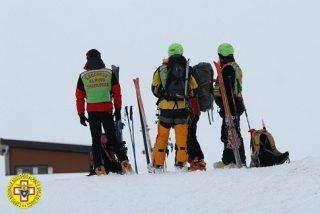 soccorso-alpino-sci