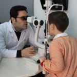 Si chiama 'Occhio ai bambini' la campagna di check-up oculistici nelle scuole che si svolgerà […]