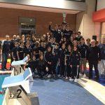 Si conclude con una nettissima vittoria della Hidro Sport la VII edizione del Trofeo Emmedue, disputata nell'impianto di Campodipietra: anche quest'anno la kermesse si è […]