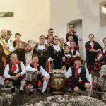 """Il gruppo folkloristico """"Lu Passarielle"""" fa la sua prima apparizione a Ferrazzano nel 1929 e, […]"""