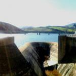 Dieci comuni del Basso Molise senza acqua oggi 1 febbraio, dalle 8 alle 16, per […]