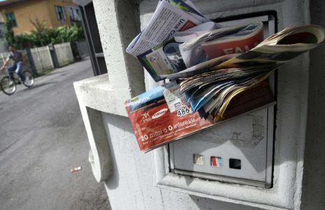 Share: L'Associazione Caponnetto con un esposto ha rivolto un appello alla DDA di Campobasso ad […]