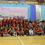 La Dance Cup Molise riapre le porte ai migliori ballerini di Danza Sportiva in Italia. La seconda edizione organizzata dalla Dancing Art Molise si terrà […]