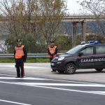 I Carabinieri del Comando Compagnia, hanno denunciato due persone a piede libero un 58enne e […]