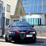 I Carabinieri dellaCompagnia hanno svolto controlli serrati nei centri della costa molisana nella serata di […]