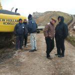 Grazie alla mobilitazione popolare i cantieri aperti sulla Valle del Tammaro per installare pale eoliche […]