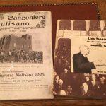 A Campobasso nasce il Centro di studi e ricerca della tradizione e della canzone popolare […]