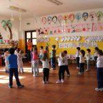 Anche quest'anno il Comune di Ripalimosani ha aderito al progetto Mettiamoci in Gioco, iniziativa promossa […]