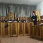 Un consiglio comunale partecipato e costruttivo a partire dal semaforo verde concesso al bilancio preventivo […]