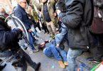 Continua la protesta dei tassisti: per il sesto giorno consecutivo il servizio taxi è fermo […]