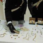 I Carabinieri del Nucleo Operativo e Radiomobile, al termine di una specifica attività investigativa finalizzata […]