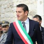 Il Sindaco di Petrella Tifernina, Alessandro Amoroso, sempre più vicino ai cittadini con l'attivazione di […]