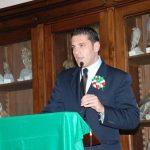 L'accoglienza dei migranti è stato il tema dell'assemblea cittadina convocata dal sindaco di Petrella Alessandro […]
