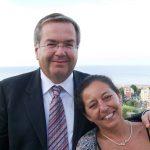 Il Rotary club di Termoli ha conseguito un risultato che definire storico e straordinario ètutt'altro […]