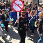 Termina la XIII Settimana d'azione contro il Razzismo promossa dall'Unar, Ufficio Antidiscriminazioni Razziali, che ha […]