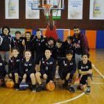 Suona l'ottava sinfonia la formazione Esordienti del Cus Molise Basket che vince anche a Isernia […]