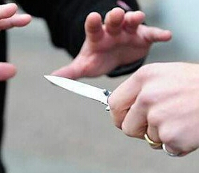 Share: La Polizia di Stato di Campobasso ha denunciato un giovane residente in città, di […]