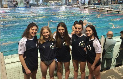 Share: Via all'edizione 2017 dei Campionati Italiani Giovanili Indoor – Criteria Kinder+Sport 2017, in programma […]