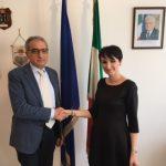 E' stato sottoscritto ieri dal Direttore Regionale dell'Agenzia delle Entrate, Vincenzo Tarroux, e dal Direttore […]