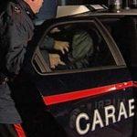 Ore 12.30. I Carabinieri sono passati come di consueto a controllare che il 52enne si […]