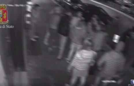 Share: La polizia ha sgominato una baby gang a Roma specializzata in raid contro negozi […]