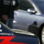 ICarabinieri hanno deferito in stato di libertà all'Autorità Giudiziaria tre persone per detenzione ai fini […]