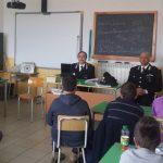Nella mattina odierna il Comandante della Stazione Carabinieri di Jelsi, MASUPS Mauro Stigliani, ed il […]
