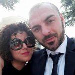 Condannato a 30 anni dalla Corte d'Assise a Lanciano, Fabio Di Lello, 34 anni, di […]