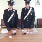 Controlli dei Carabinieri sono stati predisposti al fine di contrastare il fenomeno dello spaccio e […]