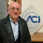 Roberto De Felice, Ingegnere meccanico di Campobasso, Socio ACI e titolare di licenza sportiva Aci […]