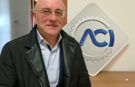 Share: Roberto De Felice, Ingegnere meccanico di Campobasso, Socio ACI e titolare di licenza sportiva […]