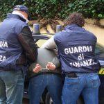 La Guardia di Finanza ha stroncato un traffico di sostanze stupefacenti, procedendo al sequestro di […]