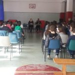 Proseguono gli incontri dei Carabinieri della Compagnia di Campobasso con gli alunni presso gli istituti […]