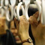Parte lunedì la nuova campagna sociale della Tgr, stavolta dedicata al tema dei pendolari. Come […]