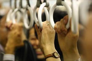 Share: Parte lunedì la nuova campagna sociale della Tgr, stavolta dedicata al tema dei pendolari. […]