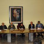 E' tra i primi progetti in Italia di valorizzazione storico-culturale promosso da più Enti territoriali […]