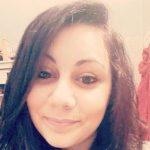 Buon compleanno aSara Castellitto che oggi compie 20 anni. Un piccolo traguardo 'tagliato' ancora nel […]